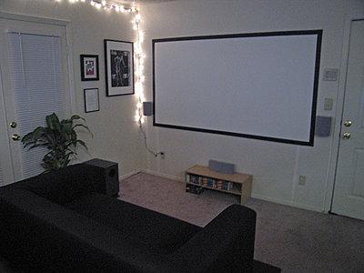 Post pics of your setup-img_0327.jpg