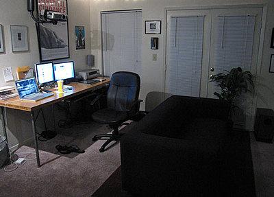 Post pics of your setup-img_0328.jpg