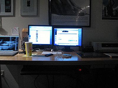 Post pics of your setup-img_0329.jpg