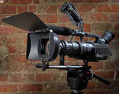 Post pics of your setup-camera.jpg