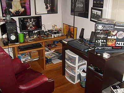 Post pics of your setup-s6300990.jpg