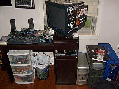 Post pics of your setup-s6300991.jpg