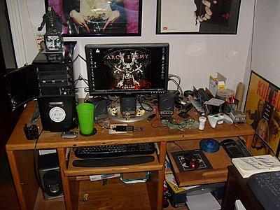 Post pics of your setup-s6300992.jpg