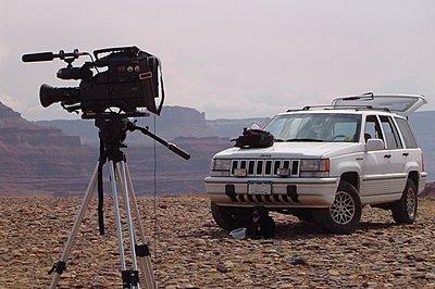 What Do You Drive?-jeepandcamweb2.jpg
