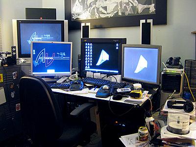 Post pics of your setup-updated-desk.jpg