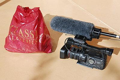 Post pics of your setup-bag-lady.jpg