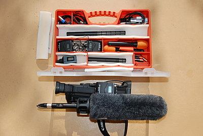 Post pics of your setup-mics-stuff.jpg