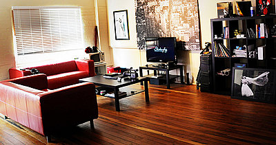 Show off your Wedding / Event post production studio!-couches1.jpg