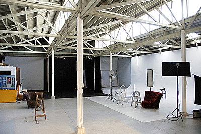 Show off your Wedding / Event post production studio!-studio.jpg