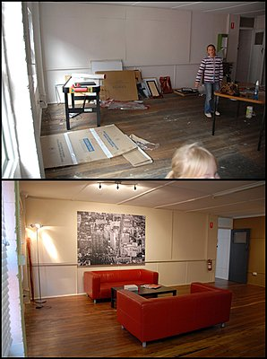 Show off your Wedding / Event post production studio!-beforeandafter2.jpg