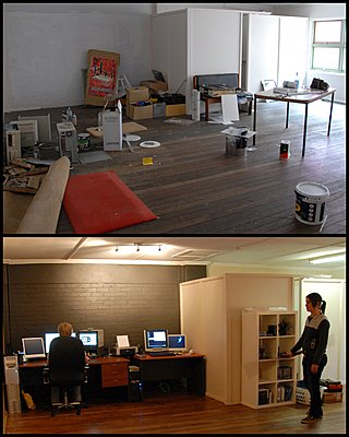 Show off your Wedding / Event post production studio!-beforeandafter3.jpg