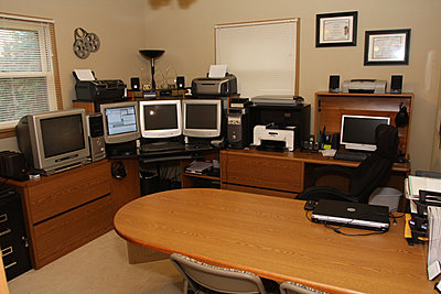 Show off your Wedding / Event post production studio!-img_5979.jpg