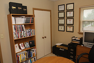 Show off your Wedding / Event post production studio!-img_5981.jpg