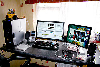 Show off your Wedding / Event post production studio!-img_6235.jpg