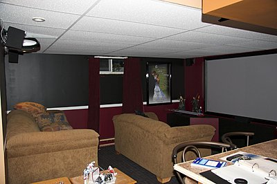 Show off your Wedding / Event post production studio!-_mg_3258.jpg