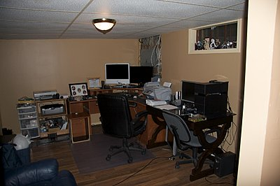 Show off your Wedding / Event post production studio!-_mg_3261.jpg
