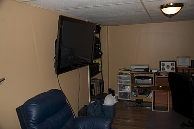 Show off your Wedding / Event post production studio!-_mg_3262.jpg