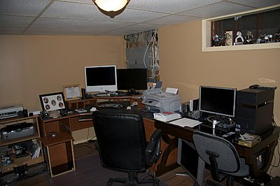 Show off your Wedding / Event post production studio!-_mg_3263.jpg