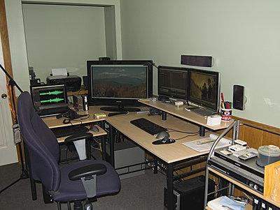 Show Us your Video Editing Room 2008 ....-studio-2.jpg
