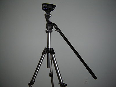 Tall tripod or crane?-2.jpg