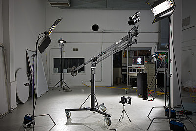 Post a photo of your crane!-ezfx-jib.jpg