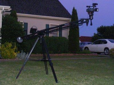 Post a photo of your crane!-kessler-crane-pic-2.bmp