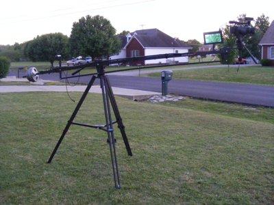 Post a photo of your crane!-kessler-crane.bmp