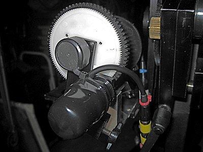 EX1 and Stanton jimmie jib-img_0374.jpg