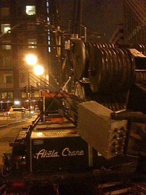 Now this is what I call a camera crane!-crane.jpg