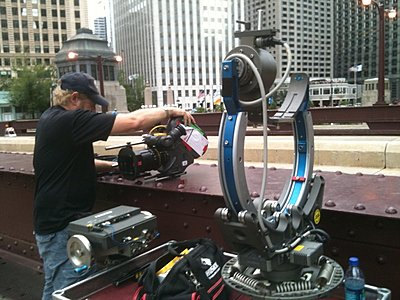 Now this is what I call a camera crane!-crane3.jpg