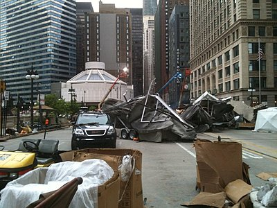 Now this is what I call a camera crane!-set-groundlevel.jpg