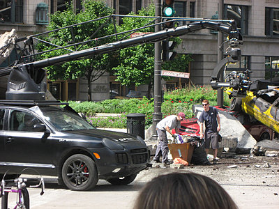 Now this is what I call a camera crane!-img_2564.jpg