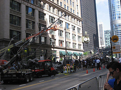 Now this is what I call a camera crane!-img_2579.jpg