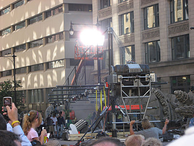 Now this is what I call a camera crane!-img_2615.jpg