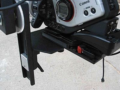 Quick Review: Camera Turret Company-camera-plate.jpg