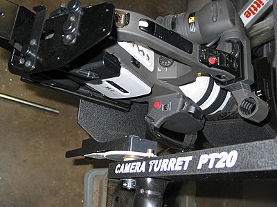 Quick Review: Camera Turret Company-img_0202.jpg