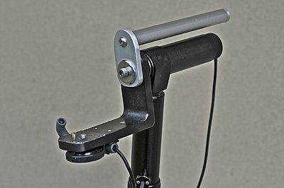 DIY hydraulic tilt-_dsc7994.jpg