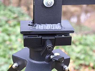 Glideshot 5' Tilting Jib, thoughts?-p1014488.jpg