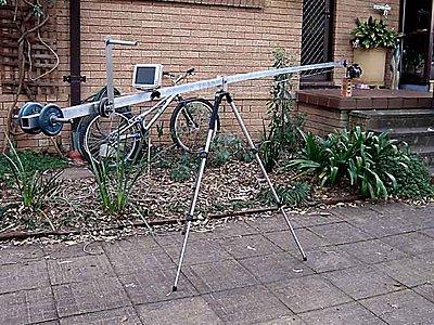 Another homemade crane-cc-rear-side.jpg