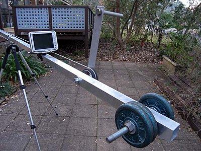 Another homemade crane-cc-rear.jpg