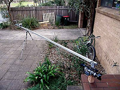 Another homemade crane-cc-front.jpg