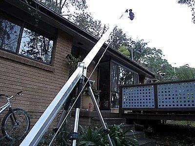 Another homemade crane-cc-raised.jpg