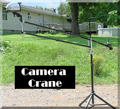 Home Made Video Camera Crane-crane-3.jpg