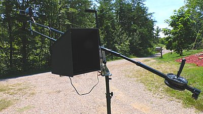 Home Made Video Camera Crane-m1220003.jpg
