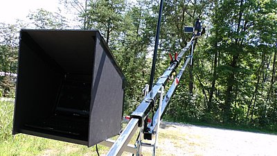 Home Made Video Camera Crane-m1220004.jpg