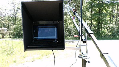 Home Made Video Camera Crane-m1220002.jpg