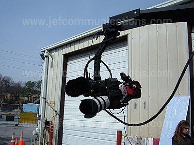 Jony Jib Pro 21'-jib5.jpg