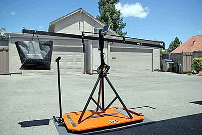 Post a photo of your crane!-dolly-side.jpg