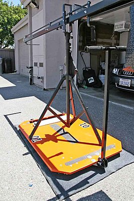 Post a photo of your crane!-back-dolly.jpg