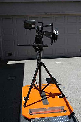 Post a photo of your crane!-front-dolly.jpg